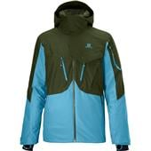 Salomon Cadabra 2L Jacket
