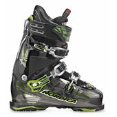 Nordica Fire Arrow F1 Ski Boots 2014