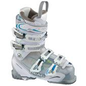 Head AdaptEdge 90 MYA Ski Boots 2014