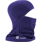 Burton 1st Layer Expedition Weight Balaclava