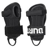 Burton Impact Wrist Guards - Kid's