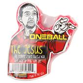 One Ball Jay The Jesus Wax