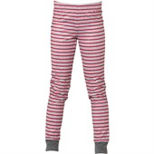 Roxy Plain Jane Bottoms - Girl's