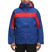 Mountain Hardwear Compulsion 3L Jacket