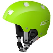 POC Receptor Bug Adjustable 2.0 Helmet
