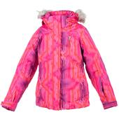 Spyder Lola Jacket - Girl's