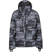 O'Neill Jones 2L Jacket