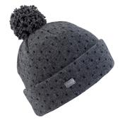 Coal The Millie Beanie - Women's