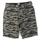 DC Deacon Hybrid Shorts
