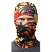 Outlet Balaclavas