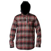 DC Fernwood Riding Tech Flannel