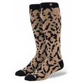 Stance Chester Snow Socks - Women's