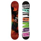 Salomon Mini Drift Snowboard - Sample - Boy's 2014