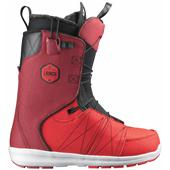 Salomon Launch Snowboard Boots - New Demo 2014