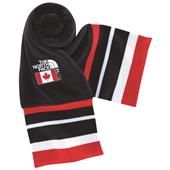 The North Face International Collection Mountain Scarf