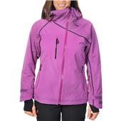 Outlet Women's Ski Jackets