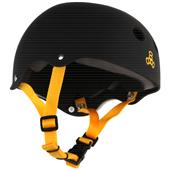 Triple 8 Brainsaver Water Wakeboard Helmet 2013