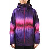 Burton AK 2L Embark Jacket - Women's