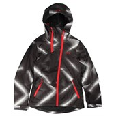 Oakley Madison Jacket - Women's