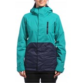Outlet Women's Snowboard Jackets
