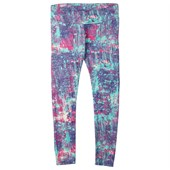 Burton Lightweight Pants - Women's