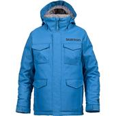 Burton TWC Cannon Jacket - Boy's