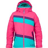 Burton Hart Jacket - Girl's
