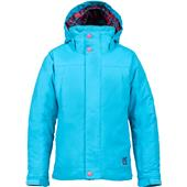 Burton Lynx Jacket - Girl's