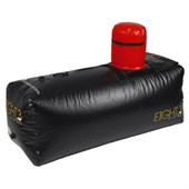 Eight.3 Telescope CTN 800 lbs Ballast Bag