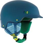 Outlet Kid's Helmets