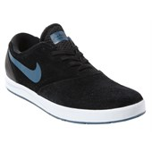 Nike SB Eric Koston 2 Shoes