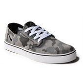 Nike SB Poler Braata Low Rise Shoes