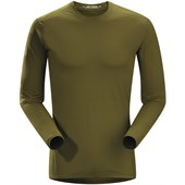 Arc'teryx Phase SL Crew Long-Sleeve Top