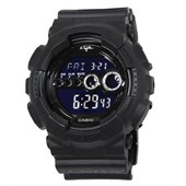 G-Shock Nigel Sylvester Signature Watch