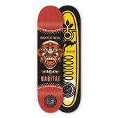 Outlet Skateboard Decks