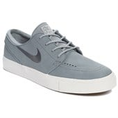 Nike SB Zoom Stefan Janoski L Shoes