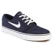 Nike SB Zoom Stefan Janoski CNVS Shoes