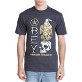 Obey Clothing American Dissent T-Shirt