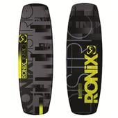 Ronix District Wakeboard - Blem 2013