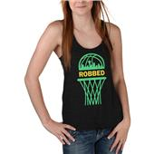 Casual Industrees Robbed 2.0 Tank Top - Women's
