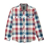 Billabong Nicholson Button-Down Shirt