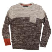 Billabong Hayes Crew Sweater