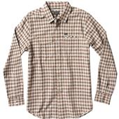 RVCA Salt Flats Button-Down Shirt