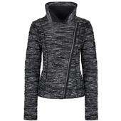 Bench Tally Jacket - Women's