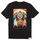 Diamond Supply Co. Archangel T-Shirt