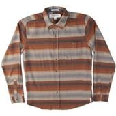 Ezekiel Bonanza Button-Down Shirt