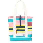 Herschel Supply Co. Market Tote Bag