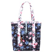 Herschel Supply Co. Market Tote Bag - Women's