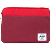 "Herschel Supply Co. Anchor 15"" Macbook Sleeve"