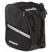 Transpack TRV Pro Boot Bag